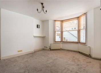 Paston Place, Brighton BN2. 2 bed flat for sale