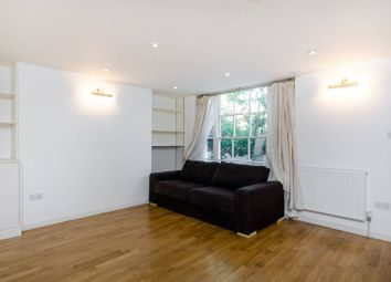 Thumbnail 1 bed flat for sale in Vassall Road, Oval