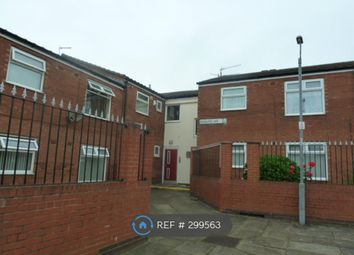 Thumbnail 1 bedroom flat to rent in Rosalind Way, Liverpool