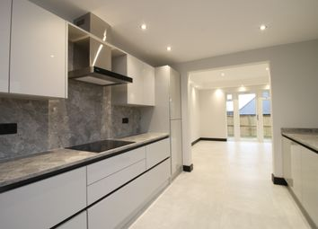 3 bed semi-detached house for sale in The Beeches, Worksop Road, Swallownest, Sheffield S26