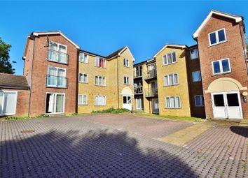 Thumbnail 2 bedroom flat for sale in Stortford Hall Park, Bishop's Stortford