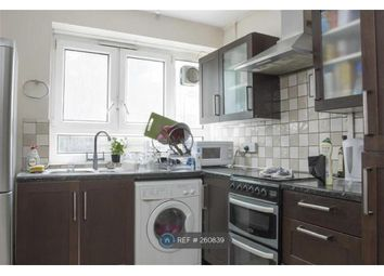 Thumbnail 3 bed flat to rent in Buxton Street, London