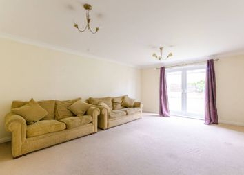 Thumbnail 2 bed flat to rent in Woodville Court, Oakwood