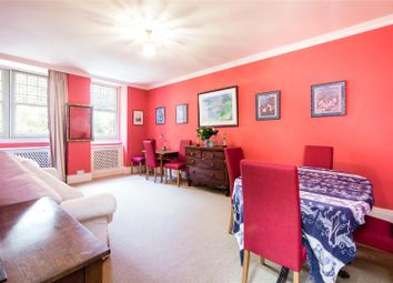 Thumbnail 2 bed flat for sale in Lower Sloane Street, Chelsea, London