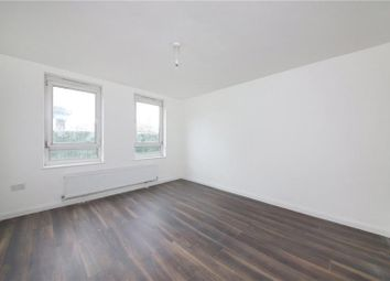 Thumbnail 2 bed flat to rent in Montague Road, Dalston