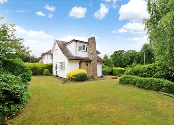 Thumbnail 2 bed detached house for sale in Links Way, Beckenham