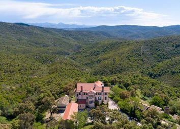 Thumbnail 9 bed property for sale in Sainte-Maxime, Sainte-Maxime, Provence-Alpes-Côte D'azur, France