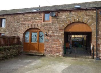 Thumbnail 3 bed terraced house for sale in Archway House, Kirkby Thore, Penrith, Cumbria