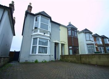 Thumbnail Room to rent in Broadlands Road, Southampton