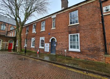 Thumbnail Serviced office to let in St. John's Square, Wolverhampton