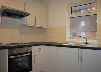Balcombe Road, Peacehaven BN10. 1 bed flat