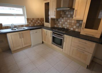 Thumbnail 3 bed property for sale in Homerton Road, Fairfield, Liverpool
