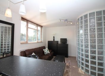 Thumbnail 1 bed flat to rent in Avon Court, Keswick Road, London
