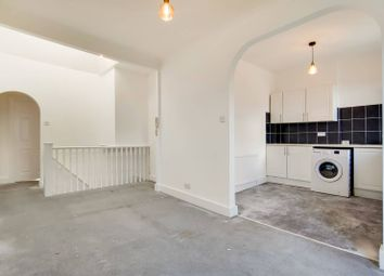 Thumbnail 2 bed flat for sale in High Road, Seven Kings, Ilford