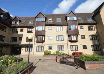 Thumbnail 1 bedroom property for sale in Cavendish Court, Recorder Road, Norwich, Norfolk
