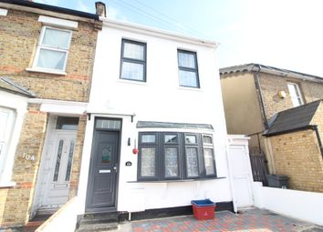 Thumbnail 5 bed semi-detached house to rent in New Heston Road, Hounslow