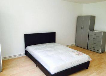 Thumbnail 1 bedroom maisonette for sale in Pitsea Street, London