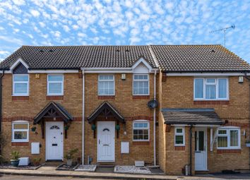 Byron Drive, Erith DA8. 2 bed property for sale