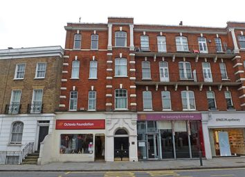 Thumbnail 1 bed flat for sale in Kings Road, London