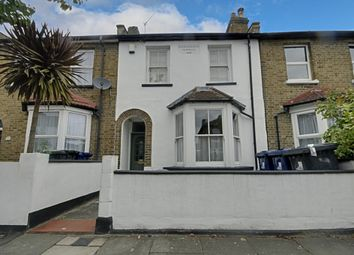 Thumbnail 3 bedroom terraced house to rent in Shakespeare Road, Acton