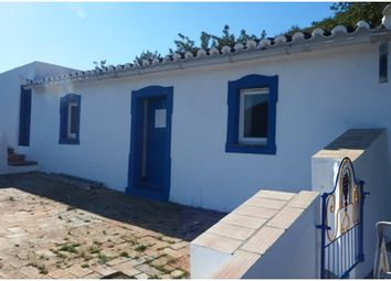 Thumbnail 2 bed cottage for sale in Tavira (Santa Maria E Santiago), Tavira, East Algarve, Portugal