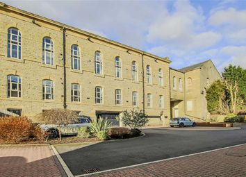 Thumbnail 2 bed flat for sale in Forest Bank, Crawshawbooth, Rossendale