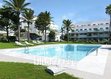 Thumbnail 2 bed apartment for sale in Mijas, Andalucia, 29600, Spain
