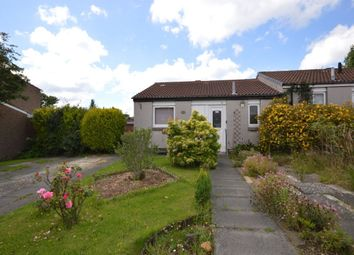 Thumbnail 1 bedroom bungalow for sale in Meadowfield, Dalgety Bay, Dunfermline