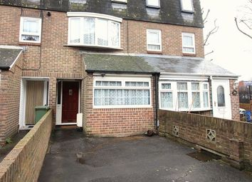 Thumbnail 3 bed terraced house to rent in Centaur Street, Portsmouth
