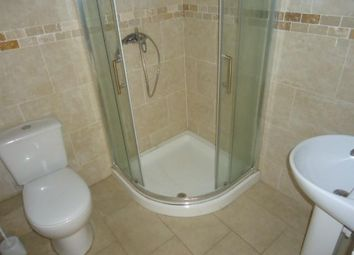 Thumbnail 3 bed property to rent in 262 Upper Chorlton Road, Whalley Range, Manchester