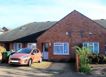 Thumbnail 2 bed bungalow for sale in Miersfield, High Wycombe