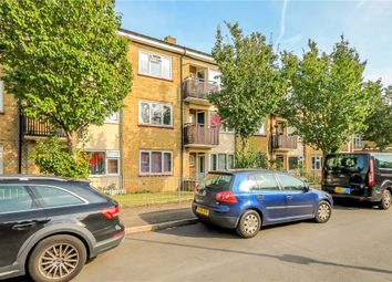 Thumbnail 1 bedroom flat for sale in Cockerell Road, Cambridge
