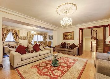 5 bed property to rent in Brick Street, Mayfair, London W1J