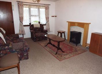 Thumbnail 2 bed bungalow for sale in Benton Close, Witham