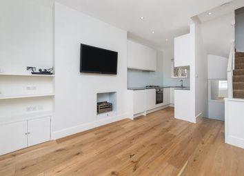Thumbnail 1 bedroom flat to rent in Blenheim Crescent, London