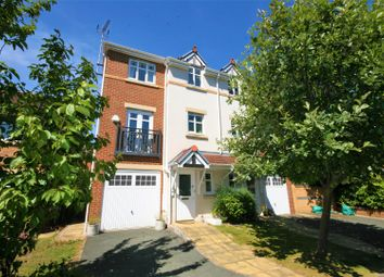 Thumbnail 3 bed semi-detached house for sale in Wainwright Close, Rhos On Sea, Colwyn Bay