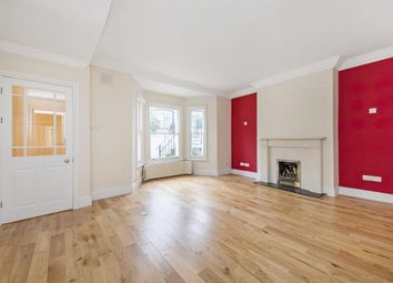 Thumbnail 2 bed flat to rent in Bennerley Road, London