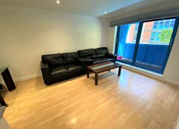 Western Gateway, Excel E16. 3 bed flat