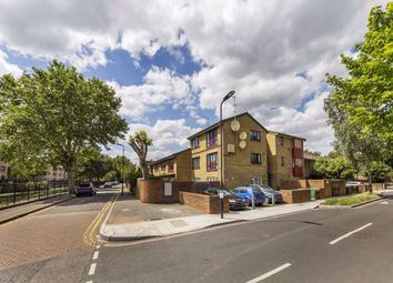 Thumbnail 2 bed flat for sale in Clarissa Street, London