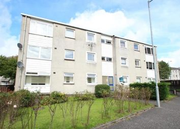 Thumbnail 3 bed flat for sale in Carbost Street, Summerston, Glasgow