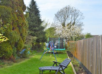 Thumbnail 3 bed end terrace house for sale in Wilton Road, Shanklin, Shanklin