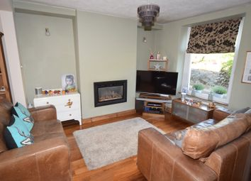 Thumbnail 2 bed terraced house for sale in High Cleator Street, Dalton-In-Furness