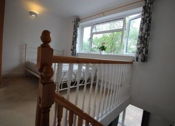 Thumbnail 1 bed flat to rent in Coningsby Road, High Wycombe