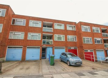Thumbnail 1 bed flat for sale in Barley Croft, Harlow, Essex