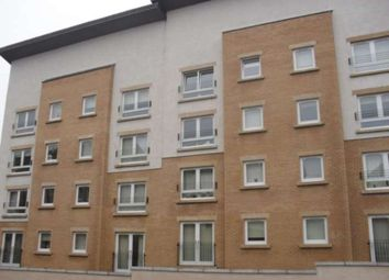 Thumbnail 2 bed flat to rent in Ferguslie Walk, Paisley