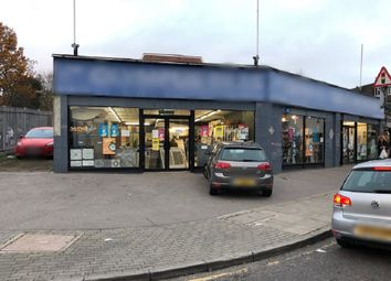 Thumbnail Retail premises to let in Snakes Lane East, Woodford Green
