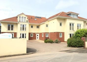 Thumbnail 2 bed flat for sale in Marine Gardens, Paignton, Devon