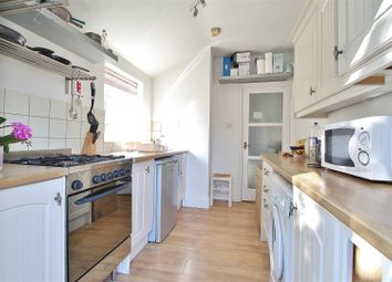 1 bed maisonette to rent in Linkfield Road, Isleworth TW7