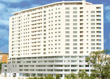 Thumbnail 4 bed apartment for sale in Av Da Boavista, Lordelo Do Ouro E Massarelos, Porto (City), Porto, Norte, Portugal