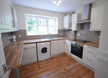 Thumbnail 2 bed terraced house to rent in Kings Road, Haslemere